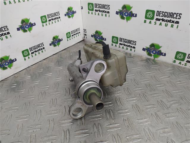 BOMBA DE FRENO RENAULT MEGANE 1.5 DCI II 82 CV 60KW (2003)