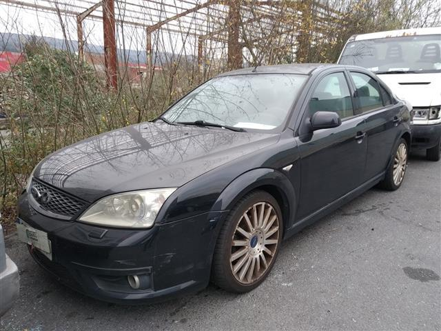 Ford Mondeo 3.0 GASOLINA (GE) (2000-2007) (2003) 166KW