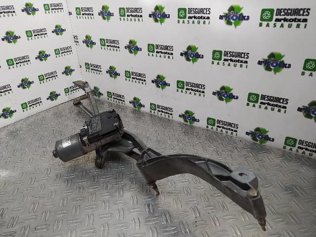 MOTOR LIMPIA TRASERO MERCEDES BENZ C 220 2.2 CDI (2001)