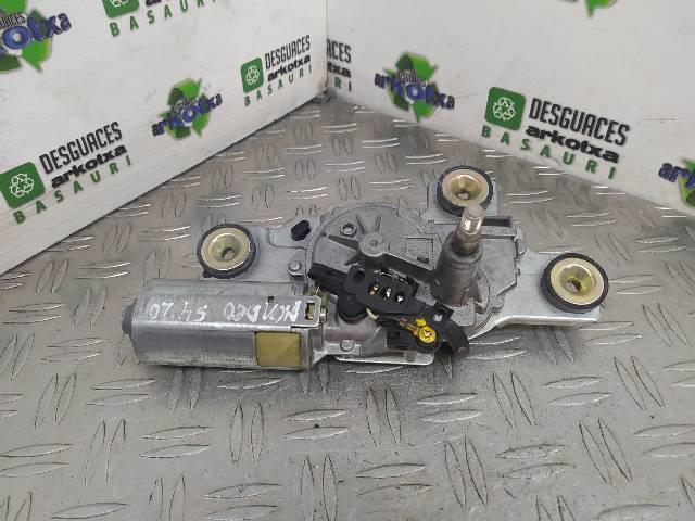 MOTOR LIMPIA TRASERO FORD MONDEO 2.0 TDCI (GE) 96 (2002)