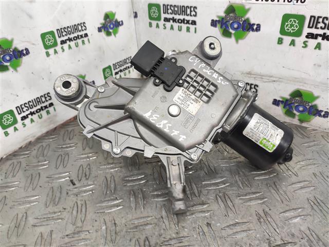 MOTOR LIMPIA TRASERO CITROEN C 4 1.6 HDI PICASSO 80 (2009)