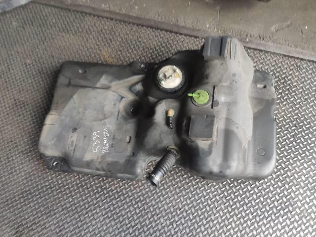 DEPOSITO COMBUSTIBLE NISSAN INTERSTAR 3.0 DCI 100 (2005)