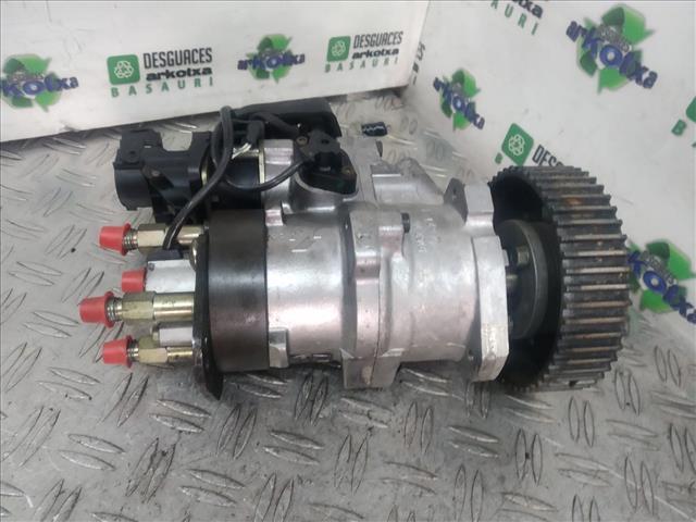 BOMBA INYECTORA DIESEL FIAT DOBLO 1.9 D 63CV 46KW (2021)
