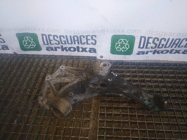 BRAZO SUSPENSION DELANTERO DERECHO SEAT IBIZA 1.4 GASOLINA (6L) 55 (2002)