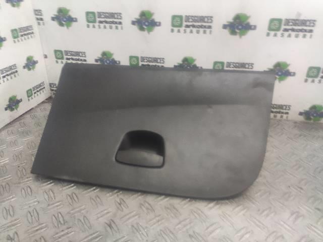 GUANTERA SEAT IBIZA 1.9 TDI (6J) 77 (2009)