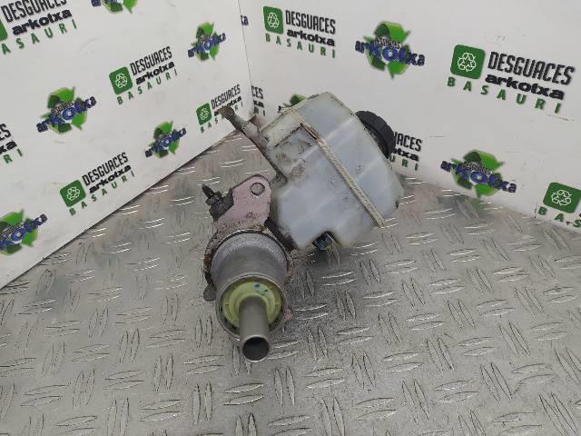 BOMBA DE FRENO VOLKSWAGEN CRAFTER 2.5 TDI 2.5 TDI DPF 80
